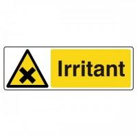Irritant
