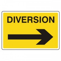 Divesion (arrow Right)