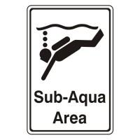 Sub Aqua Area