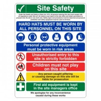 Site safety 03
