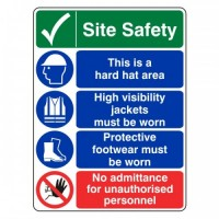 Site safety10