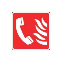 Fir telephone