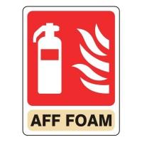 AFF Foam