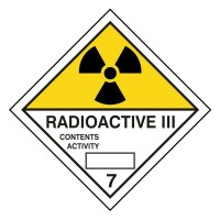Radioactive 3