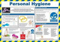 Personel Hygiene