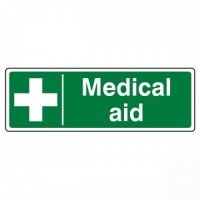 Medical Aid