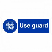 Use guard