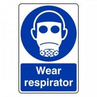 Respiratory & Clothing
